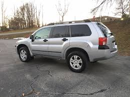 2004 mitsubishi endeavor awd hudson valley auto brokers