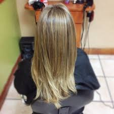 hi low lites hair hi lights low lights ombré cut and style hair by salene yelp