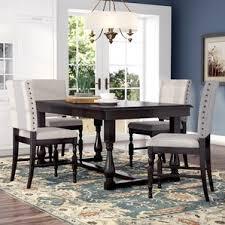 dining room sets 5 piece beautiful dining room sets 5 piece photos liltigertoo com