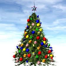 allthingsdigitalmarketing blog merry christmas happy hanukkah