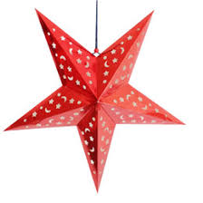 Large Christmas Decorations Nz wholesale christmas mall ornaments nz buy new wholesale