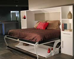Very Small Bedroom Ideas For Couples Bedroom Decorating Ideas For Couples Home Design Jobs Small Idolza