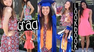 high school graduation dress graduation lookbook 2015 dress ideas