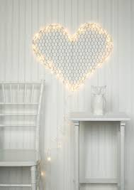home accents 200 led mini lights 37 best fairy lights images on pinterest led fairy lights light