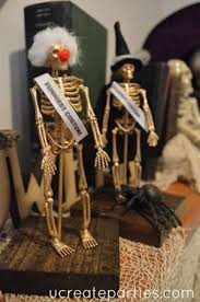 372 best images about halloween hauntings on pinterest halloween