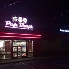 pep boys led lights pep boys 21 reviews auto repair 50 durgin ln portsmouth nh