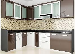 furniture kitchen set bedroom