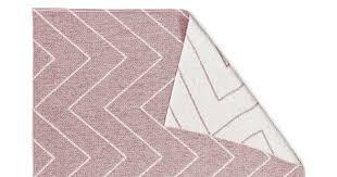 brita sweden practical plastic rugs from sweden