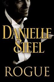 his bright light danielle steel free ebook download rogue by danielle steel
