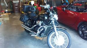 banshee 750 motorcycles for sale