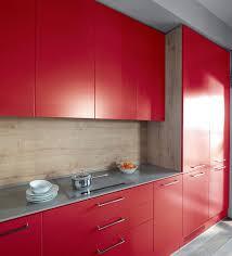 peinture pour repeindre meuble de cuisine repeindre un meuble stratifié
