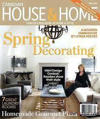Home Interior Magazines Home Decor Magazines Tekino Co