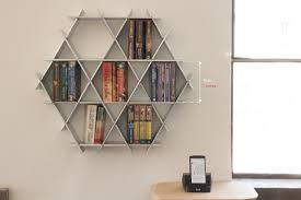 ruche shelving shelving units bookshelves and kitchen