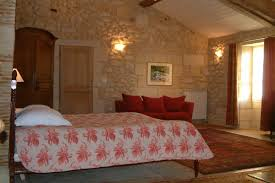 chambres d h es gironde chambres d hôtes à près de emilion naujan et postiac