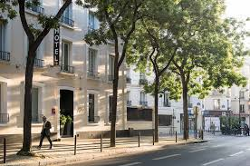 les hotels de siege max hotel official website 3 design boutique hotel