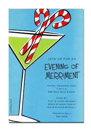 holiday party invitations wording http www