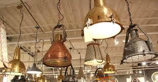 rustic industrial pendant lighting rustic industrial lighting his ls diy rustic industrial lighting