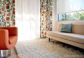 living room living room modern vintage furniture living room