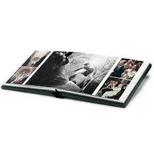 non tearable album non tearable stylish photo album manufacturer