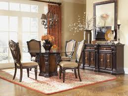 Dining Room Sideboard by Decorating Dining Room Buffets And Sideboards Decorating Dining