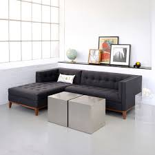 Tufted Living Room Furniture by Furniture Exquisite Furniture For Living Room Decoration With
