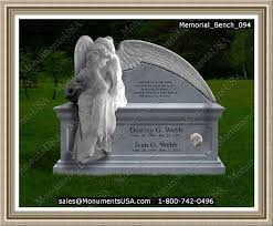grave markers for sale headstones gravestones monuments salina kansas usa