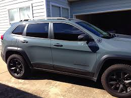 anvil jeep new stickers 2014 jeep cherokee forums
