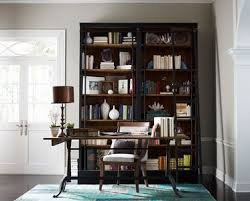 Office Furniture Knoxville by 78 Best Four Hands Furniture Images On Pinterest Home Interiors