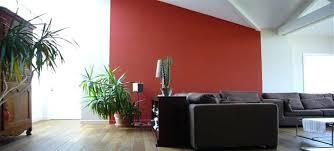 peindre les murs d une chambre couleur peinture mur chambre comment peindre un mur mur en deux