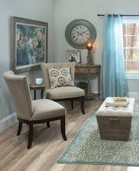 Blue Room Decor 28 Best Blue Rooms Images On Pinterest Blue Rooms Blue Accents