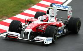 about toyota cars toyota f1 car wallpapers pictures of toyota formula one circuit cars