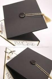 graduation cap invitations wobble yay card graduation cards cap and arts