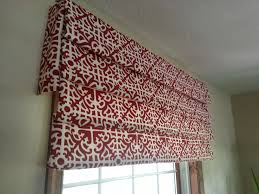 Drapery Top Treatments Fabric Treatments Custom Window Treatments De A Shade Above De