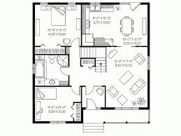 31 best small house plans images on pinterest small houses