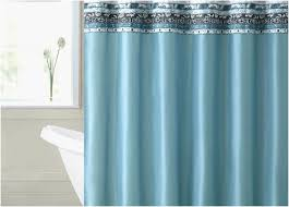 Western Style Shower Curtains The Best Of Western Style Shower Curtains Unique Home Design
