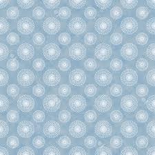 blue kaleidoscope wallpaper seamless blue white kaleidoscope background wallpaper stock photo