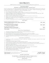 real estate resumes resume real estate resume templates