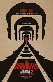 538 best movie stills u0026 posters images on pinterest