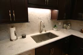 white quartz kitchen sink kitchen marble mist quartz kitchen sink farmhouse sinks india top