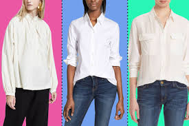 light blue button down shirt women s best white button down shirts for women