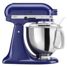 Dark Blue Toaster Blue Kitchen Appliances Shop The Best Deals For Nov 2017