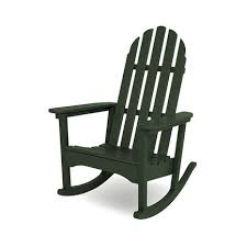 Rocking Chair Patio Furniture by Outdoor Rocking Chairs Vermont Woods Studios