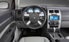 amazing dodge charger interior home decor interior exterior