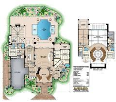 Narrow Lot House Plans Houston 59 Best Narrow Lot House Plans Images On Pinterest Home Plans