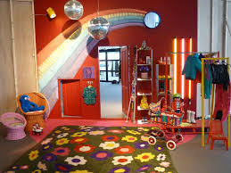 kids room fetching design ideas of amazing childrens beds