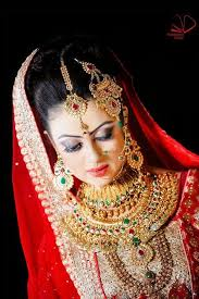 wedding diary wedding diary indian wedding jewellwery india