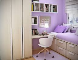 Space Saving Interior Design 10 Space Saving Bedroom Furniture Ideas By Tumidei Spa Bedroom