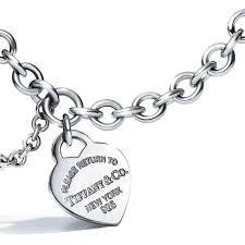 buy tiffany rings images Shop tiffany jewelry online tiffany co jpg