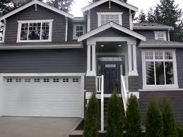 luxury homes in bellevue wa willow ridge u2013 new homes in bellevue wa sold out greenbank