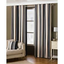 striped bedroom curtains just contempo curtain pair x bedroom ready made striped eyelet